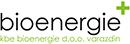 KBE Bioenergie/Kohlbach
