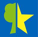 REGEA Regionalna energetska agencija sjeverozapadne Hrvatske