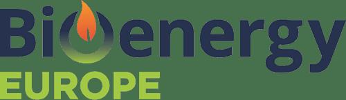 Bioenegy Europe
